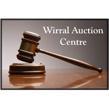 Wirral Auction Centre