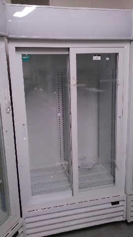 how to build refrigerator sliding platform
