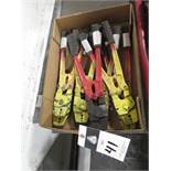 Crimping Tools (38) (SOLD AS-IS - NO WARRANTY)