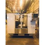Fadal 904 L VMC 40 CNC Vertical Milling Machine