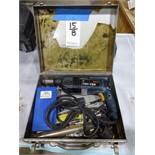 Bosch Model 1194 VSR Electric Drill