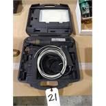 Steinel Model HG3002 LCD Heat Gun