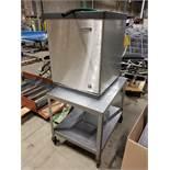 SCOTSMAN ICE MACHINE, MODEL CME-306AS-1C