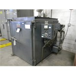 Lane Brothers Auction | Complete Liquidation of Electrical