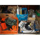 Lot 635 Image