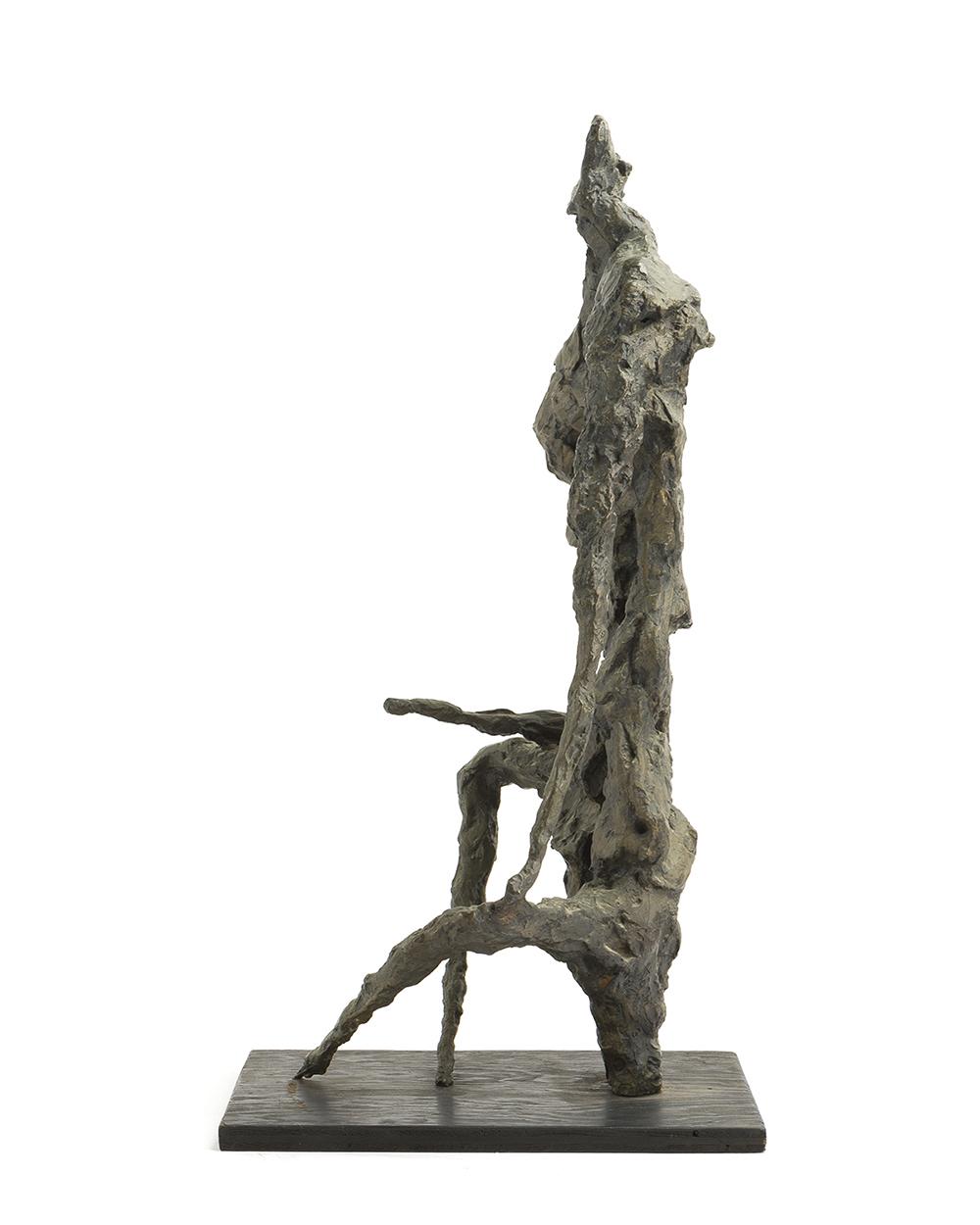 Lot 1359 - Gerard Koch (1926-2014 French)