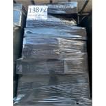 pallet of Lighting items RRP £3,970 (13872)