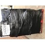 pallet of Homeware Hard items RRP £2,950 (14009)