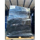 pallet of Lighting items RRP £2,749 (8229)
