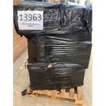 pallet of Homeware Hard items RRP £3,230 (13963)