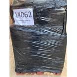 pallet of Homeware Hard items RRP £2,620 (14062)
