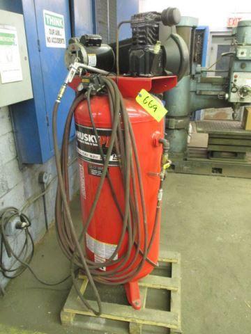 husky model vt631402aj reciprocating air compressor s n l11 9 05 rh bidspotter com Husky Air Compressor Parts Royal Caribbean Cruise Ship
