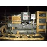 Alcoa Model 9224-16 16-Head ROPP Capper, S/N: 14 | Load Fee: $100