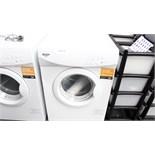 Bush V6SDW Tumble Dryer Customer Returns