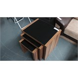 Nest of 3 Tables. Customer Returns