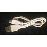 Lot 7 - 5000 USB TO MINI USB WIRE SETS