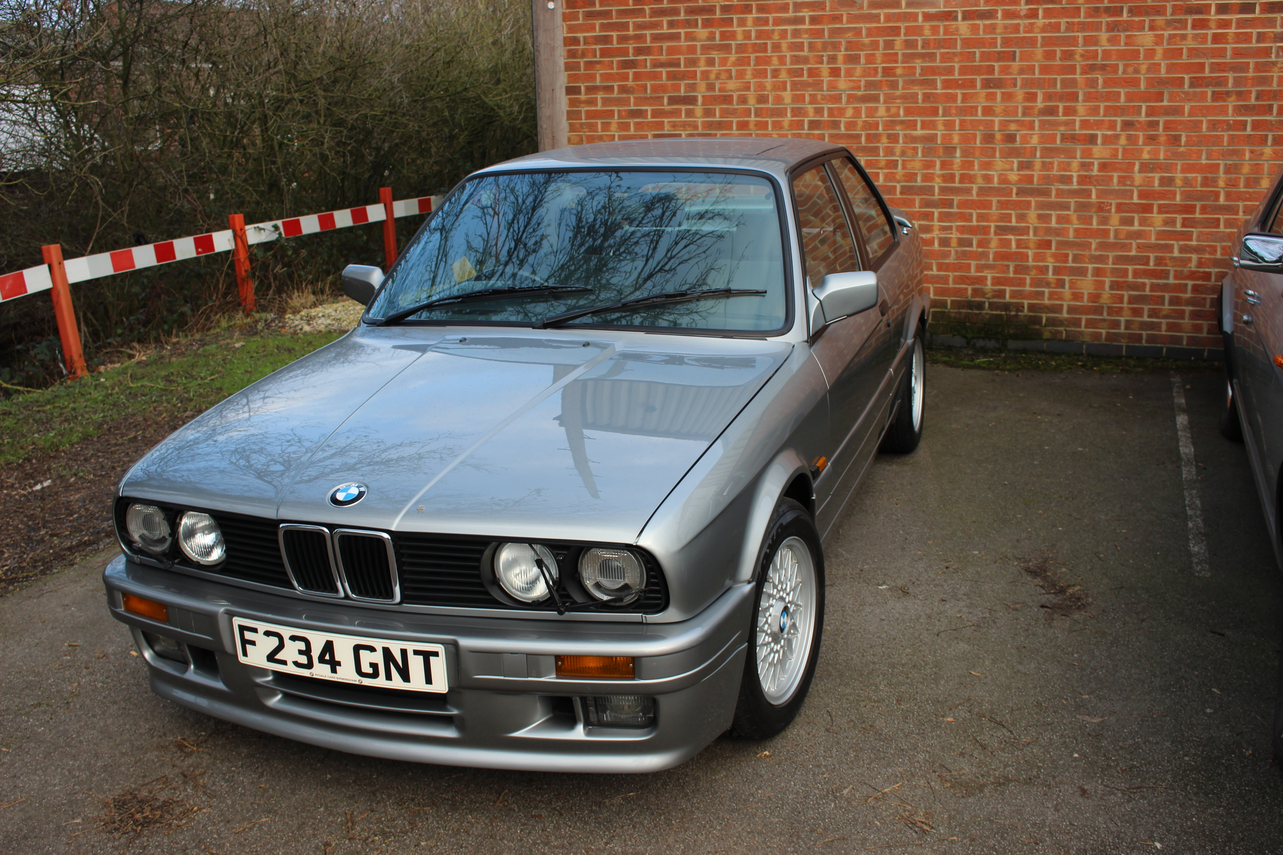 color oem com stock sale for bmw red options bimmertips paint