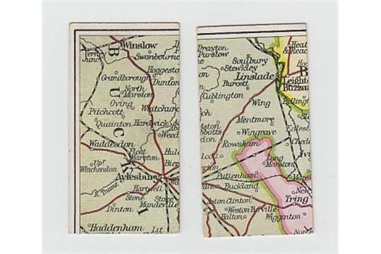 dating Geographia kart dating Steinbukken fyr