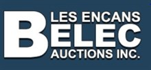 Belec Auctions & Associates