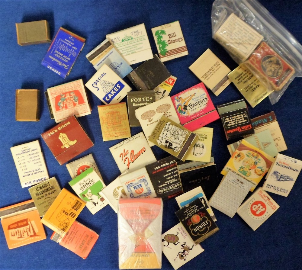 Lot 18 - Stamps & collectables, a large accumulation of World stamps, loose, on and off paper, also 2
