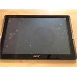 ACER ICONIA TAB 10 MODEL A600