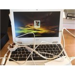 ACER CHROME BOOK 11 CB3-131 WITH CHARGER