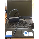 ASUS X58C SERIES LAPTOP WITH CHARGER