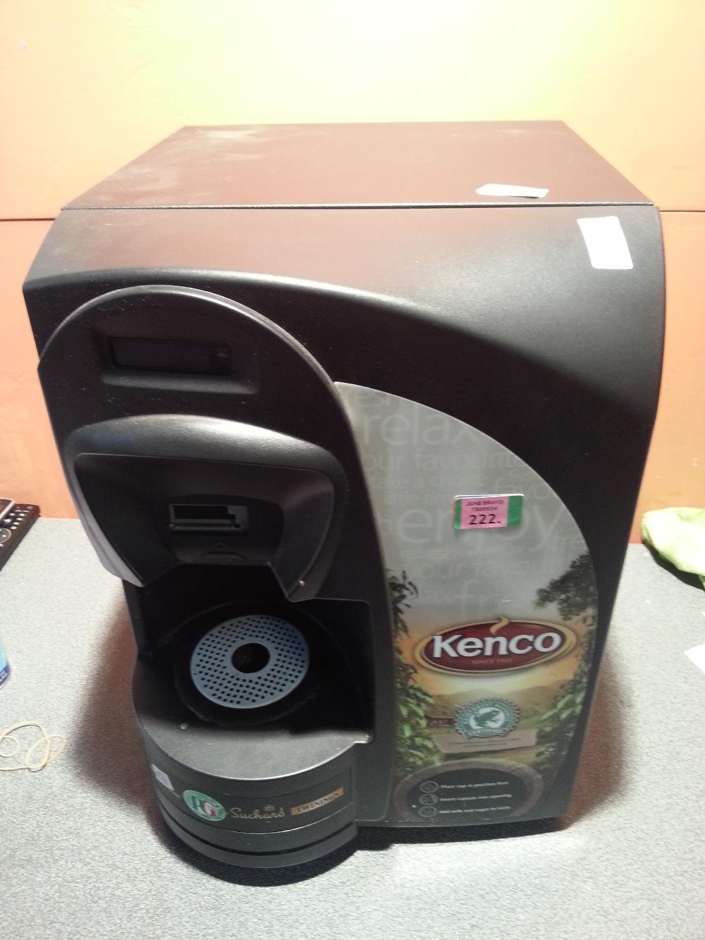 kraft case coffee pod Pon – program on negotiation at harvard  when kraft began selling starbucks packaged coffee  at the program on negotiation at harvard law school.