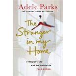Lot 14 - Be part of an Adele Parks novel
