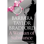 Lot 10 - Be part of a Barbara Taylor Bradford story