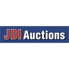 JDI Auctions