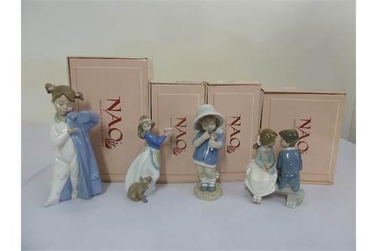 Картинки по запросу packing nao porcelain