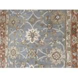 Floor Couture Rug | 120cm x 180cm