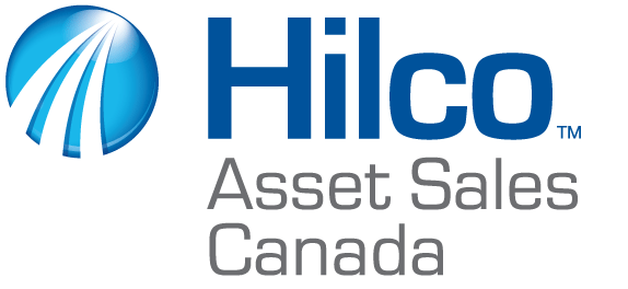 Hilco Asset Sales Canada (DISCONTINUED)