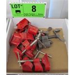 Lot 8 Image