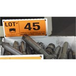 LOT/ EXPANSION REAMERS