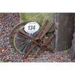 Lot 134 Image
