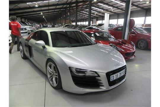 Audi R V on lamborghini aventador, acura nsx, 2009 audi s4, audi a7, lamborghini murcielago, 2009 audi convertible, 2009 audi q7, audi a5, ford gt, nissan gt-r, audi tt, 2009 audi q5, dodge viper, audi tt v8, 2009 audi a5, lamborghini gallardo, 2009 audi coupe, ferrari 458 italia, 2009 audi rs3, audi a4, lexus lfa, 2009 audi tts, 2009 audi s5, 2009 audi s6, audi 4.2 v8, porsche 918 spyder, honda nsx, audi q7, bugatti veyron, 2009 audi a8, 2009 audi s8, audi a8, 2009 audi a6,