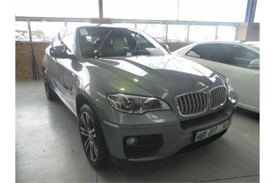 2012 hwx089nw bmw x6 xdrive m sport lci auto vin no wbafh02070ly68413 black leather sun. Black Bedroom Furniture Sets. Home Design Ideas