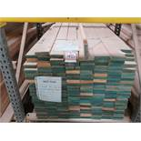 (Lot) Red Oak (Grade Sel S2S), Rough and