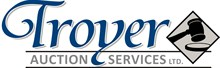 Troyer Auction Service