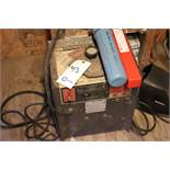 Craftsman 30-230 amp welder, 1ph