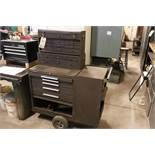 Kennedy 4 Pc Tool Box