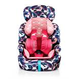Cosatto Car Seat Group 123, 9-36 kg RRP £139.99.