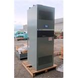 Unused Allen-Bradley Powerflex 700 350 HP AC Drive, 480VAC, 3 phase, 415 AMPS. IP20/Type 1, Serial #