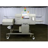 Sesotec Raycon X-Ray Food Inspection System, Type 450/100 US-INT 50. Serial # 11422018352-X. Has