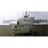 Sesotec Raycon X-Ray Food Inspection System, Type 450/100 US-INT 50. Serial # 11422018349-X. Has