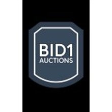 Bid 1 Auctions Ltd