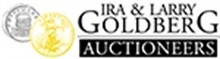 Goldberg Auctioneers