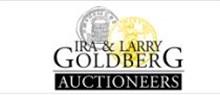 Goldberg Auctioneers